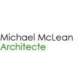 Bureau d'architecture Mc Lean