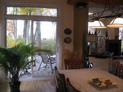 cottage-for-rent_quebec-region_10043