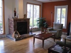 cottage-for-rent_quebec-region_10049