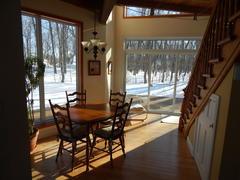 cottage-for-rent_quebec-region_40008