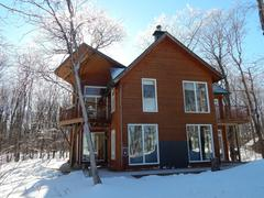cottage-for-rent_quebec-region_61713