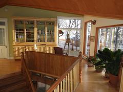cottage-for-rent_quebec-region_86735