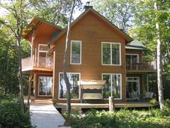 cottage-rental_la-volee-d-oies-bleues_25867