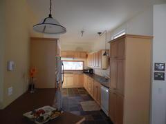 cottage-rental_la-volee-d-oies-bleues_40006