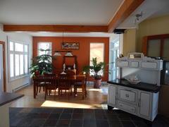 cottage-rental_la-volee-d-oies-bleues_40007