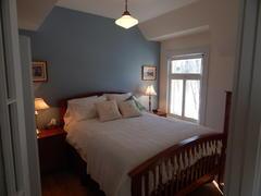 cottage-rental_la-volee-d-oies-bleues_40011