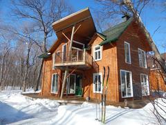 cottage-rental_la-volee-d-oies-bleues_83532