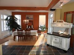 cottage-rental_la-volee-d-oies-bleues_86734