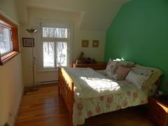 rent-cottage_St-Michel-de-Bellechasse_40010