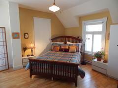rent-cottage_St-Michel-de-Bellechasse_40014