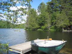 chalet-a-louer_lanaudiere_122594