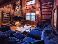 chalet-a-louer_lanaudiere_122595