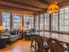 chalet-a-louer_lanaudiere_122597