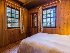 chalet-a-louer_lanaudiere_122603