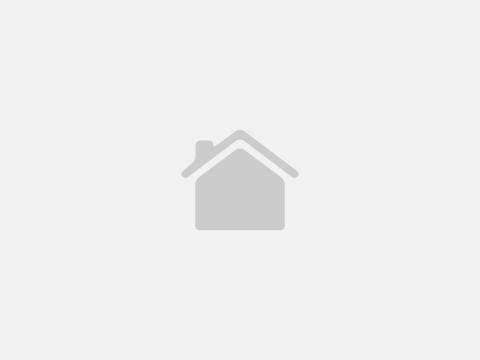 Chalet de l'Île du Lac Grenier