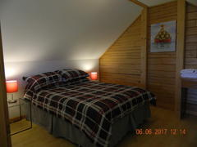 cottage-for-rent_gaspesie_76634