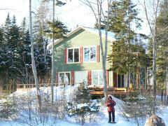 cottage-for-rent_mauricie_10163