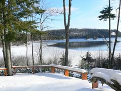 cottage-for-rent_mauricie_10165