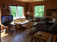 cottage-for-rent_mauricie_121898
