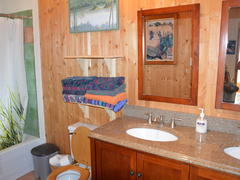 cottage-for-rent_mauricie_46712