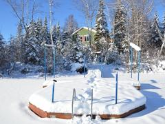 cottage-for-rent_mauricie_51615