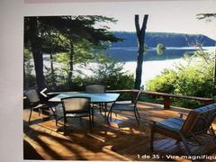 cottage-rental_chalet-du-lac-carillon_121901