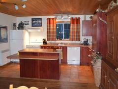 location-chalet_chalet-du-lac-carillon_46726