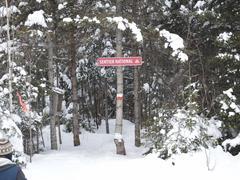 location-chalet_chalet-du-lac-carillon_51612
