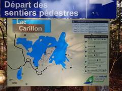 louer-chalet_Notre-Dame-de-Montauban_75467