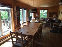 rent-cottage_Notre-Dame-de-Montauban_121900