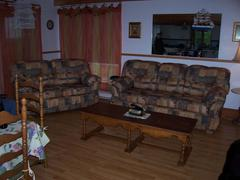cottage-for-rent_cote-nord_14309