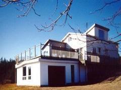 rent-cottage_Port-Cartier_14305