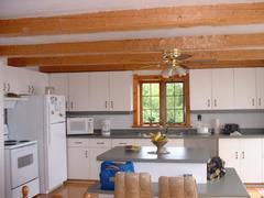 rent-cottage_Port-Cartier_14320