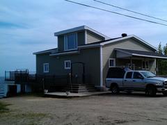 rent-cottage_Port-Cartier_79354