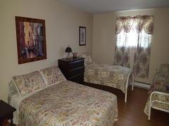rent-cottage_Port-Cartier_79356