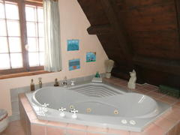 cottage-for-rent_laurentians_22665
