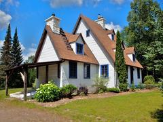 cottage-for-rent_laurentians_23770