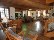 cottage-for-rent_laurentians_36837