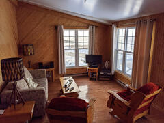 cottage-for-rent_bas-saint-laurent_112595