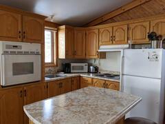 cottage-for-rent_bas-saint-laurent_112596