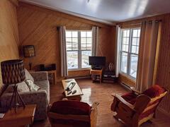 rent-cottage_Trois-Pistoles_112595