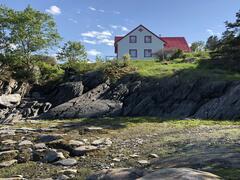 cottage-for-rent_bas-saint-laurent_108328