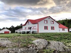 cottage-for-rent_bas-saint-laurent_108330