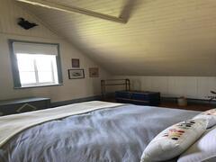 cottage-for-rent_bas-saint-laurent_108334