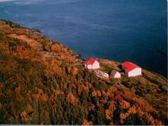cottage-for-rent_bas-saint-laurent_18810