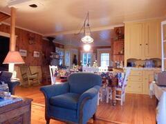 cottage-for-rent_bas-saint-laurent_82666