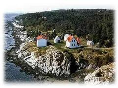 cottage-rental_l-anse-aux-tresors_18818