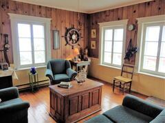 cottage-rental_l-anse-aux-tresors_82685