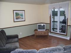 cottage-for-rent_eastern-townships_14607