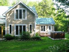cottage-for-rent_eastern-townships_55059
